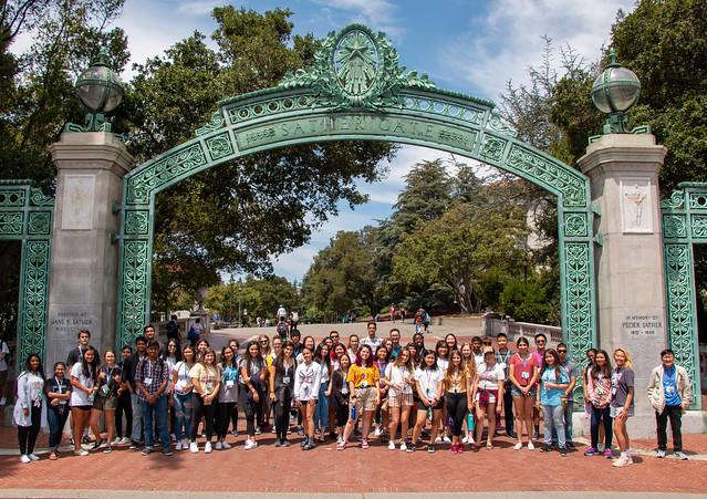 BIOT2019_Berkeley_S2_CampusTours_6