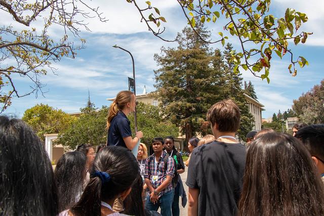 BIOT2019_Berkeley_S2_CampusTours_3