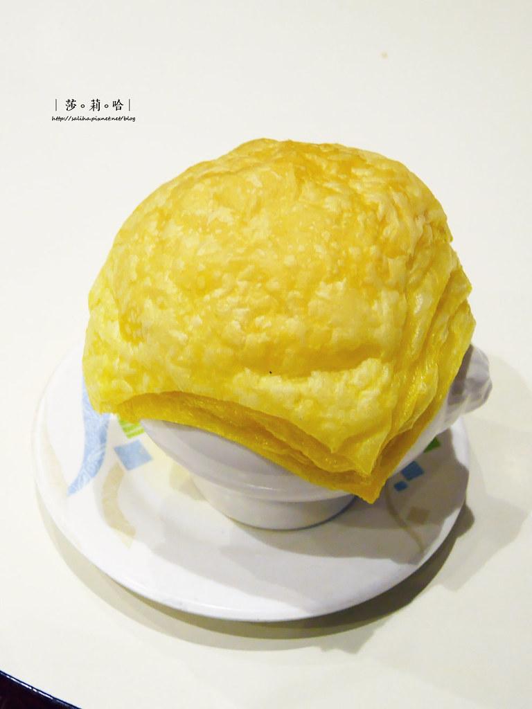 台北蔬食餐廳素食吃到飽推薦蓮池閣歐式自助餐 (9)