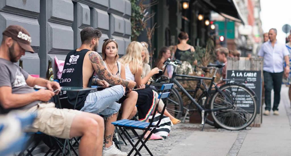 Kopenhagen tips | Mooistestedentrips.nl
