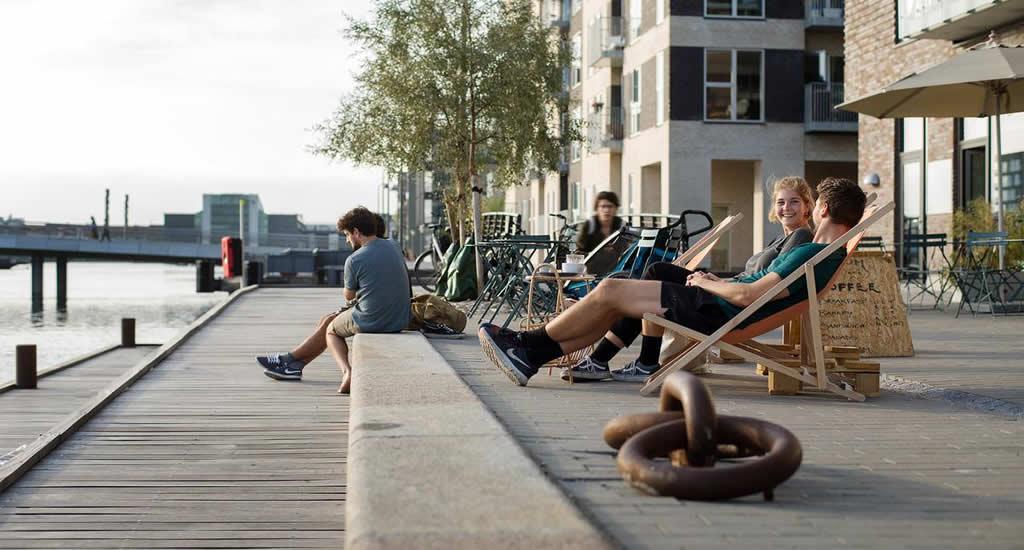 Kopenhagen tips   Mooistestedentrips.nl