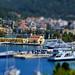 Poros, Peloponnese