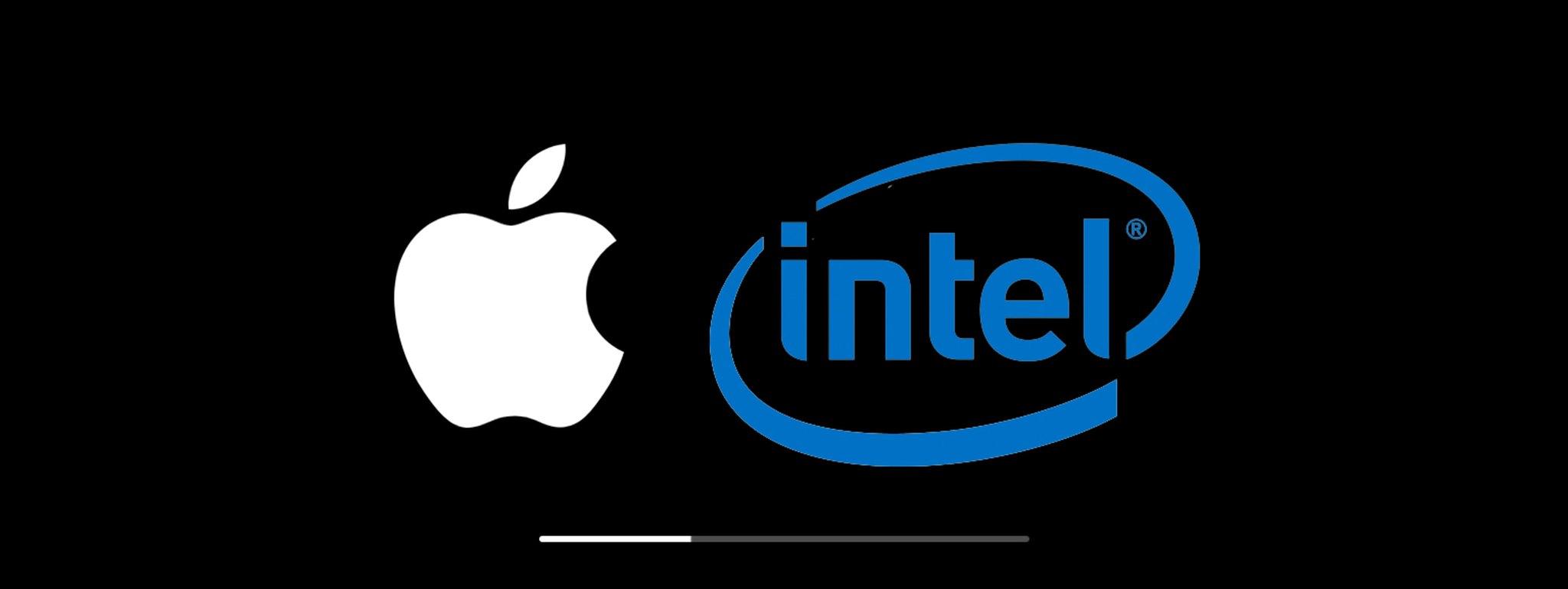 英特爾退出行動數據機市場  蘋果以10億美元收購接手劍指5G市場