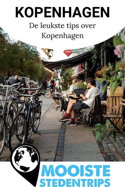 Kopenhagen tips: de leukste tips voor je stedentrip   Mooistestedentrips.nl