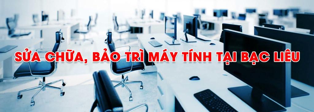 Máy văn phòng Bạc Liêu - NGUYỄN KHÔI 0949 021 009