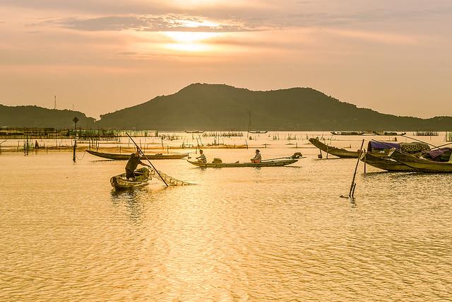 _Y2U4093.0719.Phá Tam Giang.Phú Lộc.Thừa Thiên Huế