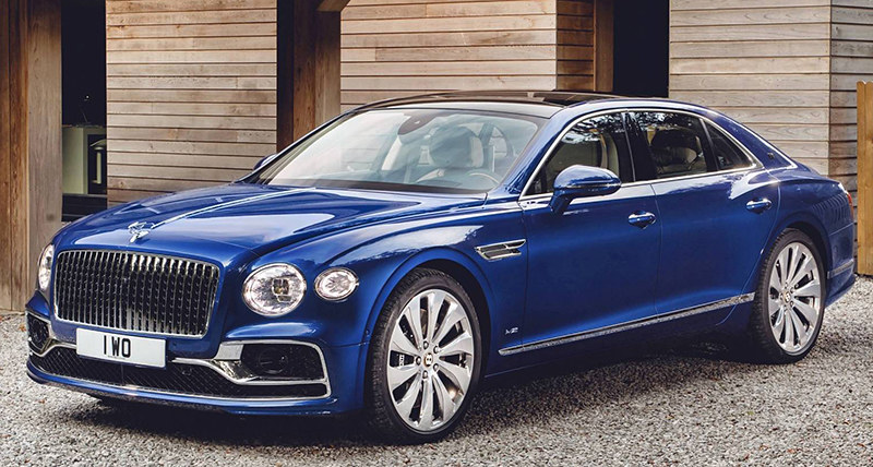 d8daa475-2020-bentley-flying-spur-first-edition-2