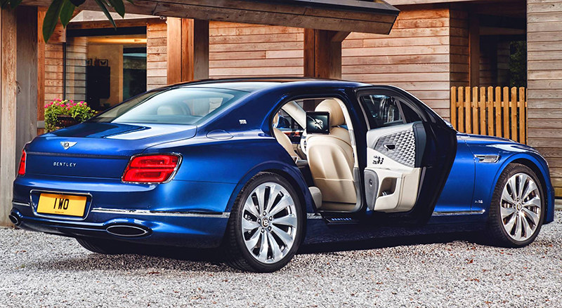 02f76737-2020-bentley-flying-spur-first-edition-10