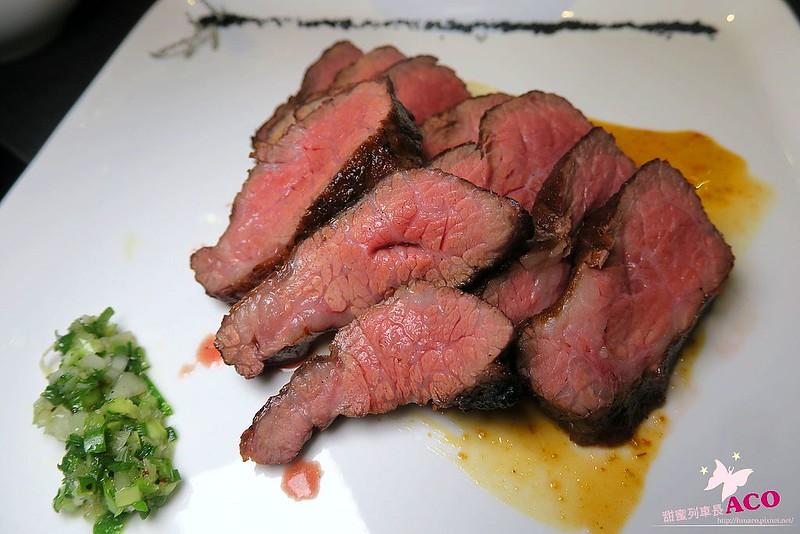 肉多多 台中燒肉推薦5