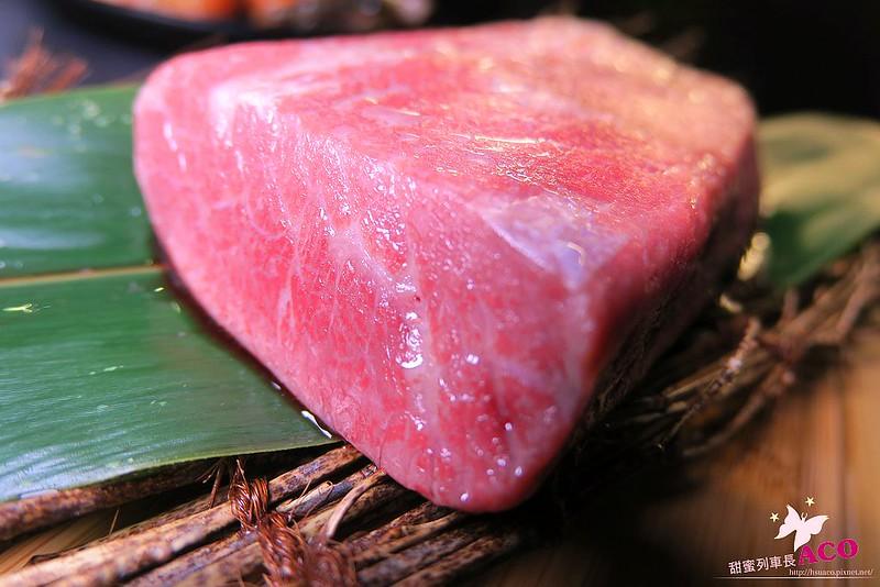 肉多多 台中燒肉推薦13