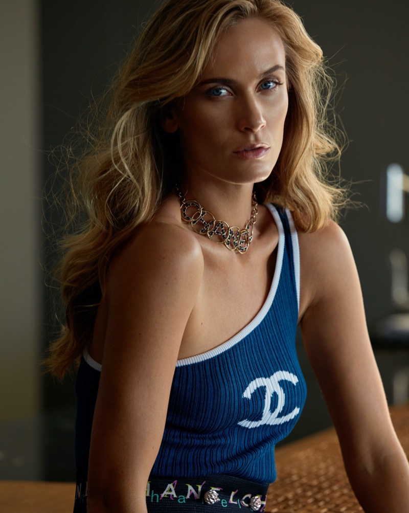 Aleksandra-Orbeck-Nilssen03