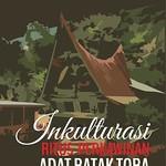 Inkulturasi Ritus Perkawinan Adat Batak Toba