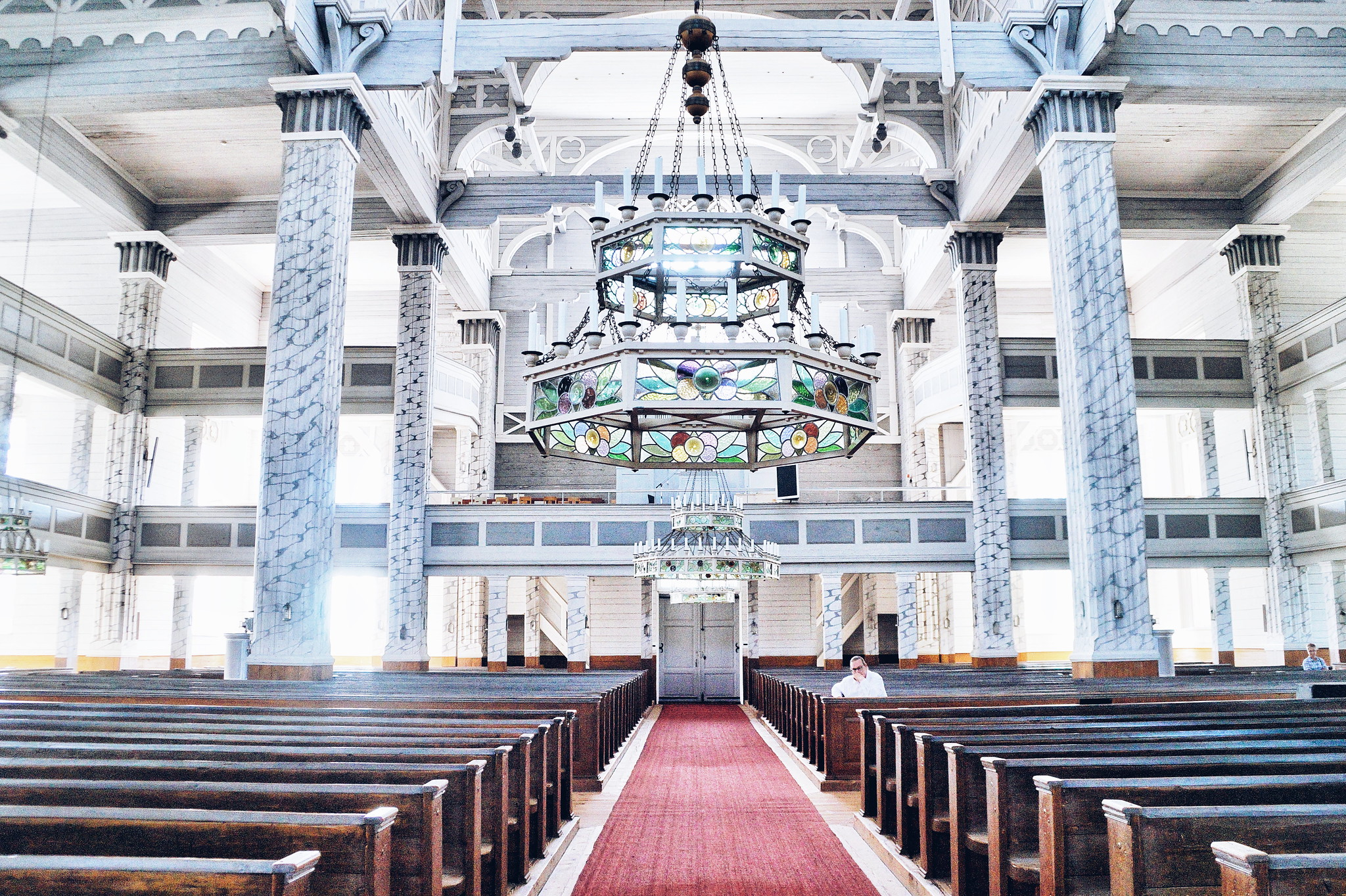 kerimäen_kirkko