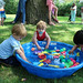 Thu, 2019/07/25 - 2:45pm - Library members spent the day on the Orono Library Lawn for the TD Summer Reading Club Epic Experience, Wonders of Water, on July 25, 2019!  Not only is water important for all living things, it's also super-fun to play in! They discovered all the wonders of water, and learned to appreciate how vital it is to our world!