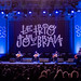 FMM2019-Le Trio Joubran