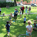 Thu, 2019/07/25 - 2:41pm - Library members spent the day on the Orono Library Lawn for the TD Summer Reading Club Epic Experience, Wonders of Water, on July 25, 2019!  Not only is water important for all living things, it's also super-fun to play in! They discovered all the wonders of water, and learned to appreciate how vital it is to our world!