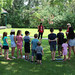 Thu, 2019/07/25 - 2:40pm - Library members spent the day on the Orono Library Lawn for the TD Summer Reading Club Epic Experience, Wonders of Water, on July 25, 2019!  Not only is water important for all living things, it's also super-fun to play in! They discovered all the wonders of water, and learned to appreciate how vital it is to our world!