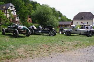 1930- Riley 9 Special _d