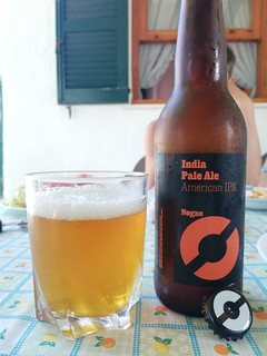 Nogne India Pale Ale | by pep_tf