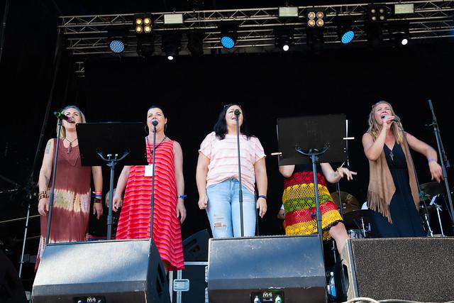 2019 - Arendal Big Band