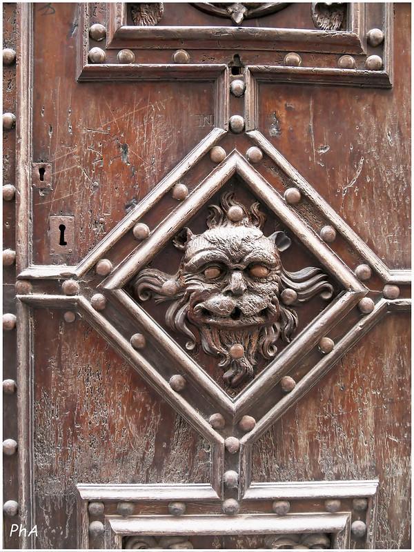 [FIL OUVERT] : Doors / Portes - Page 18 48381204541_0a07052e15_c