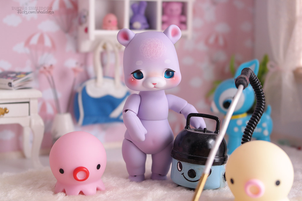 Rukiya's Dolls MAJ 14/10 ~Happy Halloween !~ p33 - Page 33 48381343247_6990263fa2_b