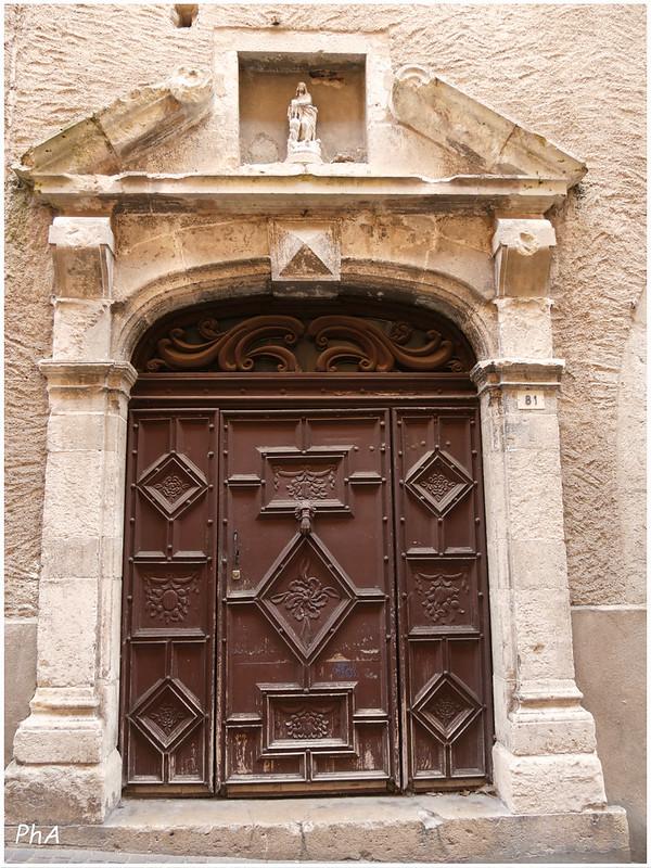 [FIL OUVERT] : Doors / Portes - Page 18 48381343592_4b1ea60181_c