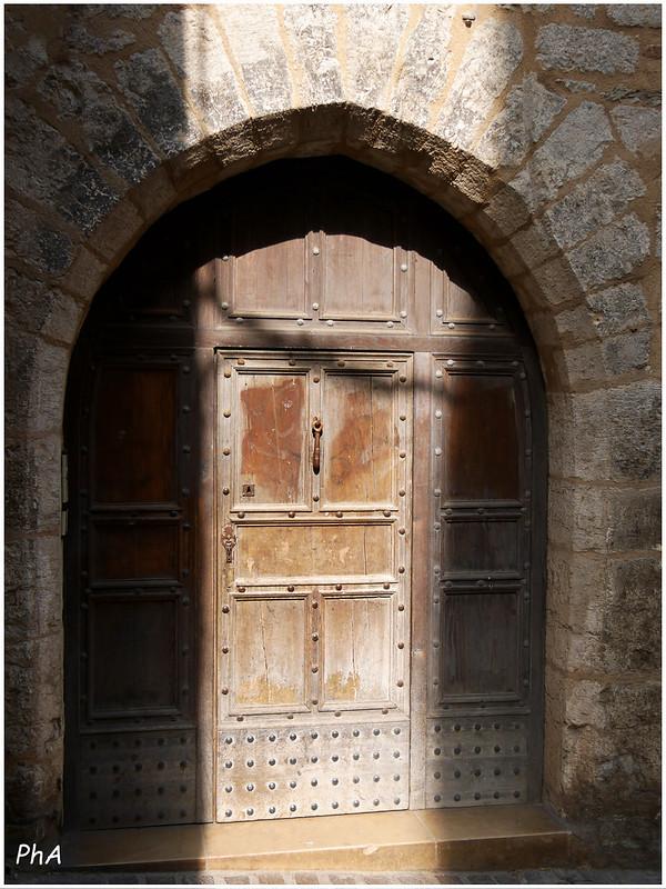 [FIL OUVERT] : Doors / Portes - Page 18 48381344017_4fdbb09863_c