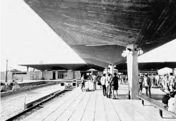 TA-South-station-ibb-1