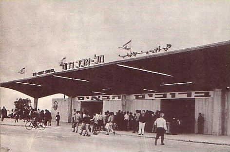 TA-south-station-19701231-hw-1