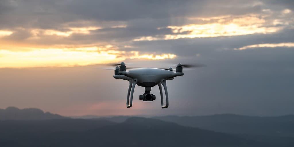 les-drones-voleront-pendant-des-heures-nouveau-moteur