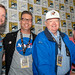 50 Years of Apollo 11: San Diego Comic-Con 2019