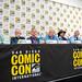 Memories of the First Comic-Con: San Diego Comic-Con 2019
