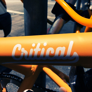 20190725 critical-cycles-critical