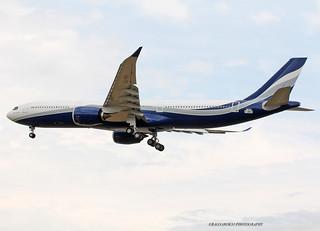 A330NEO_HiFly_F-WWCI-004_cn1929