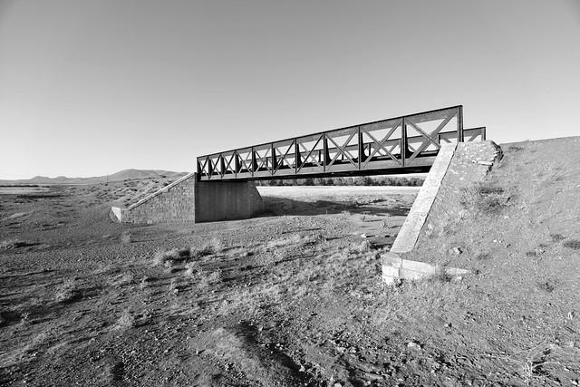 The Alquife Mines and Railway Cº Ltd