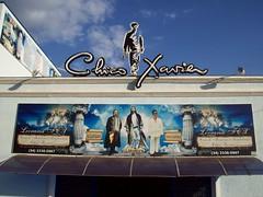 Museu Chico Xavier - Uberaba (MG)