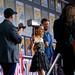 Marvel Studios: San Diego Comic-Con 2019