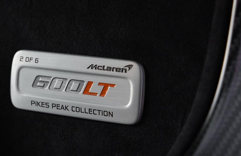 77393cd7-mclaren-600lt-mso-pikes-peak-collection-13