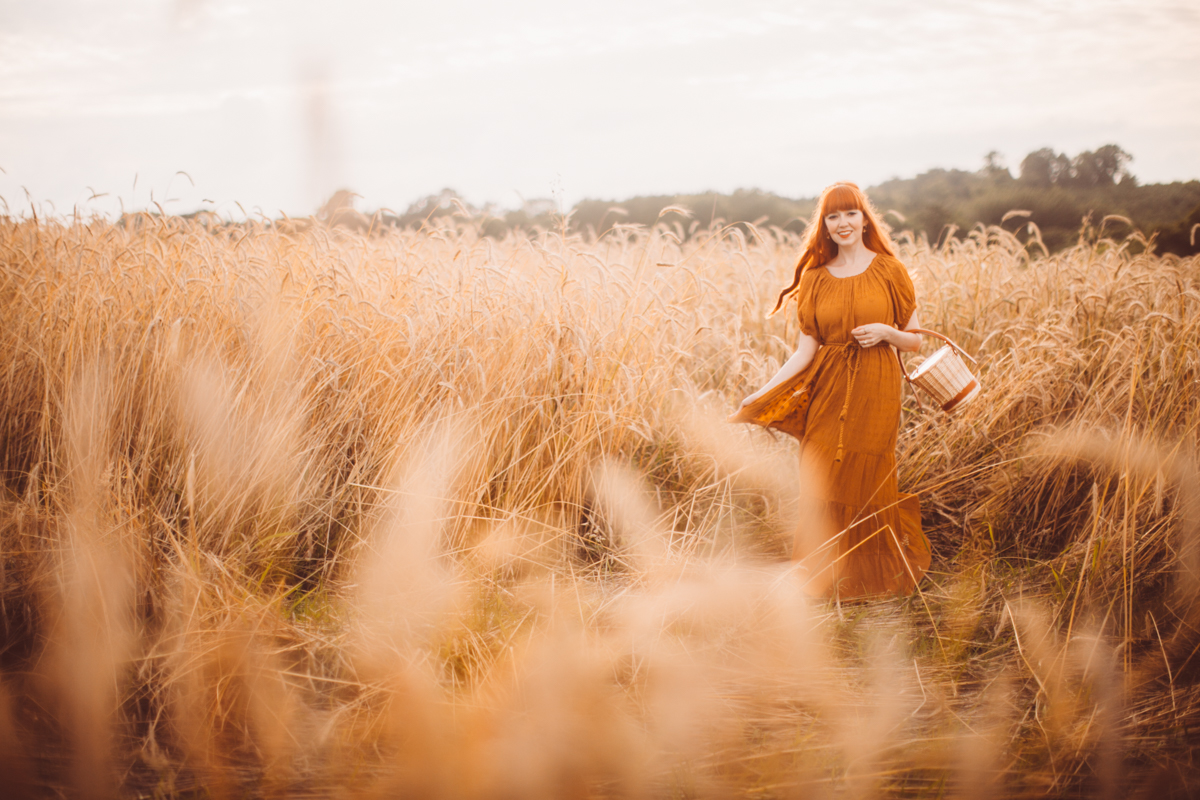 golden wheat field-14