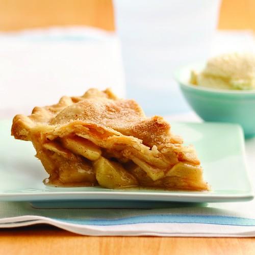 easy-apple-pie-recipe
