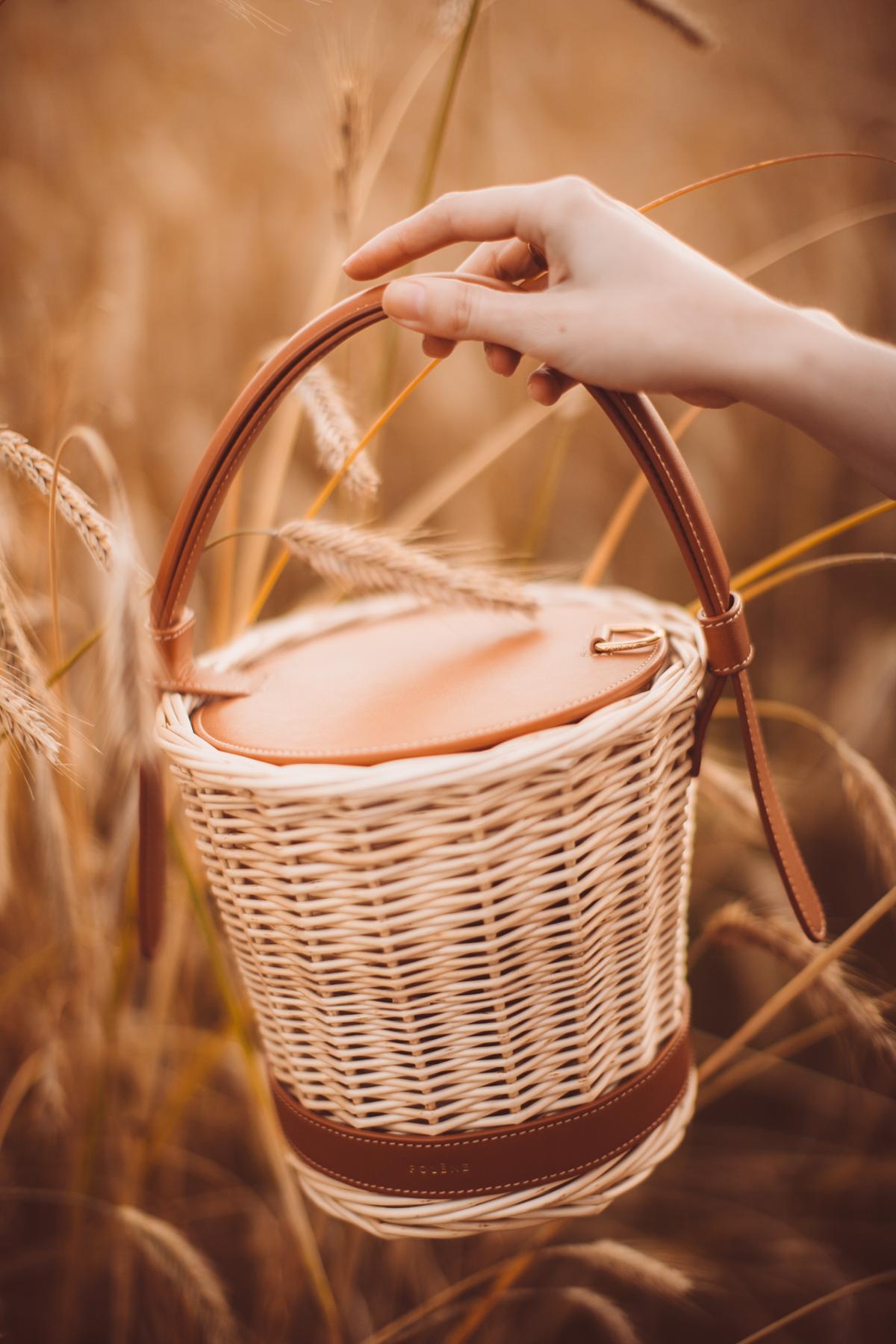 golden wheat field-33