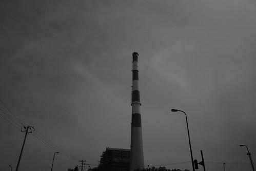 niigata monochrome 79