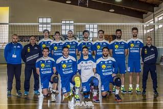 Squadra Coppa