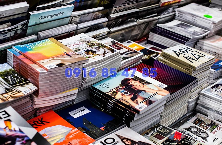 In ấn Bao bì Bạc Liêu - GIA BẢO 0939443075