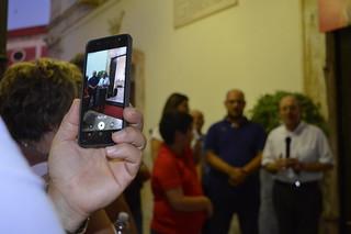 comitato sant'oronzo 2019 (8)