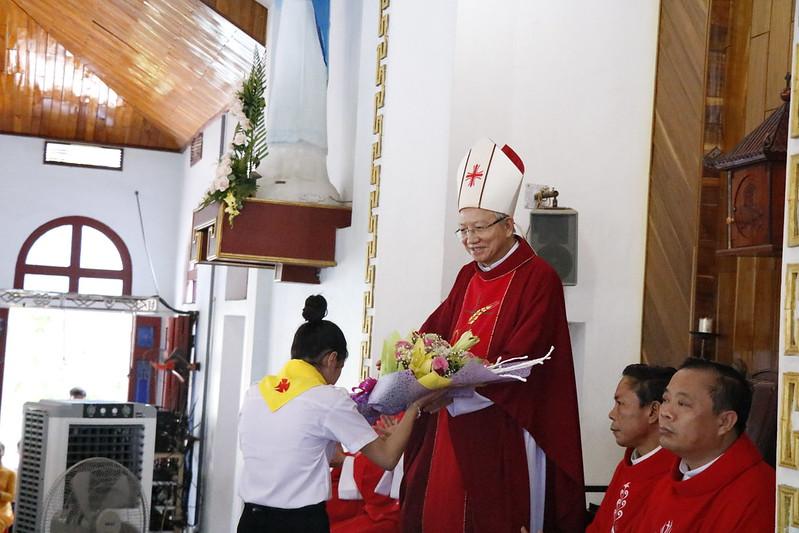 Tho Ninh (37)