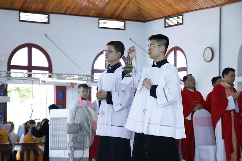 Tho Ninh (28)