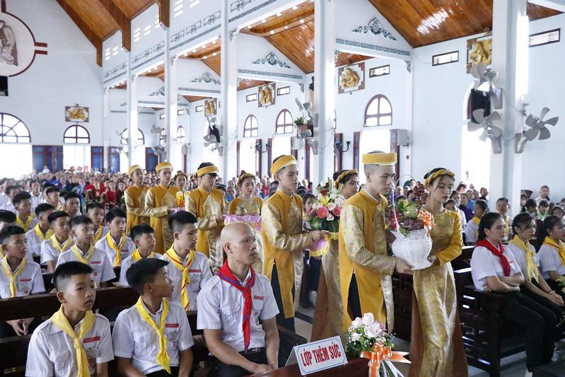 Tho Ninh (21)