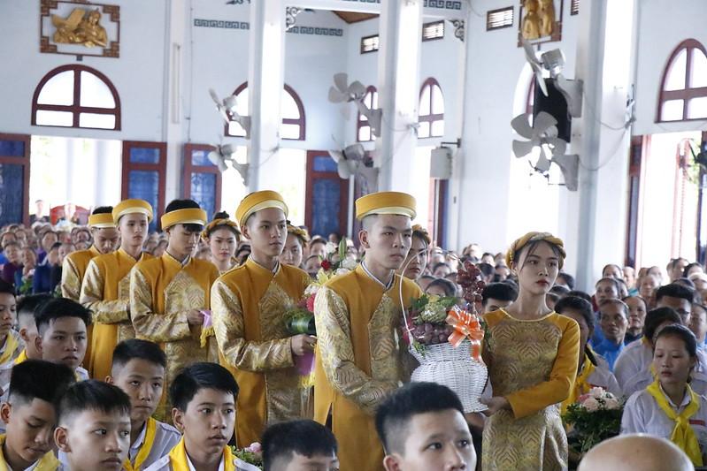 Tho Ninh (20)
